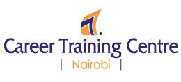 Career Training Centre