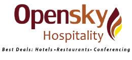 OpenSky Hospitality